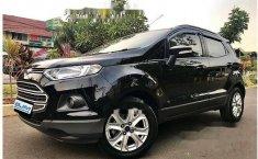 Jual mobil Ford EcoSport Trend 2014 bekas, DKI Jakarta