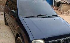 Daihatsu Ceria 2002 DIY Yogyakarta dijual dengan harga termurah