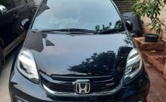 Jual mobil Honda Brio RS 2018 bekas, DKI Jakarta