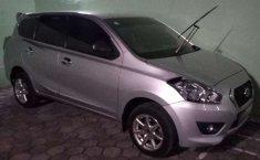 Mobil Datsun GO+ 2015 Panca terbaik di Jawa Tengah