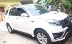 Jawa Barat, Daihatsu Terios R 2015 kondisi terawat