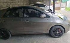 Mobil Kia Picanto 2011 SE 2 terbaik di Bali
