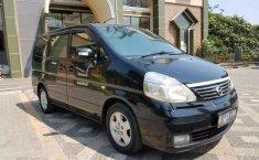 Dijual mobil bekas Nissan Serena Highway Star, Jawa Tengah
