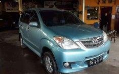 Dijual mobil bekas Daihatsu Xenia Li DELUXE+, Sumatra Selatan