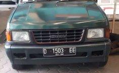 Jual cepat Isuzu Panther 1999 di Jawa Barat