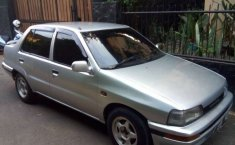 Jual mobil Daihatsu Charade 1.0 Manual 1992 bekas, Jawa Barat