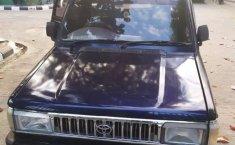 Mobil Toyota Kijang 1996 Grand Extra terbaik di Jawa Tengah