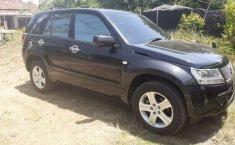 Dijual mobil bekas Suzuki Grand Vitara 2.0, Lampung