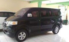 Mobil Suzuki APV 2007 X terbaik di DKI Jakarta