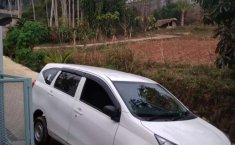 Dijual mobil bekas Daihatsu Sigra D, Jawa Barat