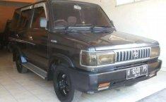 Toyota Kijang 1996 Jawa Tengah dijual dengan harga termurah