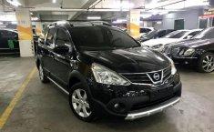 DKI Jakarta, jual mobil Nissan Grand Livina X-Gear 2015 dengan harga terjangkau