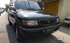 Dijual mobil bekas Toyota Kijang LGX, Jawa Timur