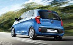 Kabar Baik, Mobil KIA Segera Dijual Lagi Bulan Depan
