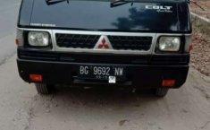 Mitsubishi Colt 2014 Sumatra Selatan dijual dengan harga termurah