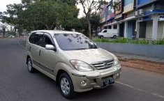 Mobil Toyota Avanza 2005 S terbaik di DKI Jakarta