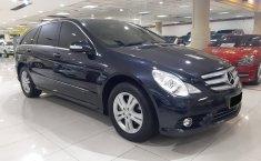 Mobil Mercedes-Benz R-Class R 280 2009 dijual, DKI Jakarta