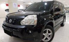 Jual cepat Nissan X-Trail 2.0 CVT 2009 di DKI Jakarta
