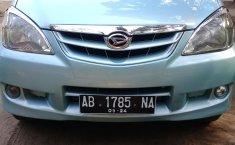 Dijual mobil Daihatsu Xenia Xi DELUXE 2006 bekas, DI Yogyakarta