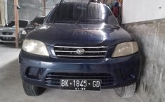 Jual mobil bekas Daihatsu Taruna FGX 2003 dengan harga murah di Sumatra Utara