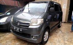 Sumatera Utara, dijual mobil Suzuki APV GL Arena 2011 murah