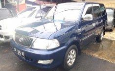 Sumatera Utara, dijual mobil Toyota Kijang LGX 1.8 EFi 2003 bekas