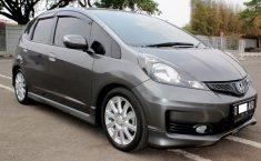 Jual mobil Honda Jazz RS 2014 harga murah di DKI Jakarta