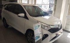 Promo Khusus Daihatsu Sigra M 2019 di DKI Jakarta