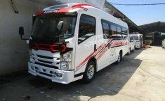 Promo Isuzu Elf  2.8 Minibus Diesel 2019 di DKI Jakarta