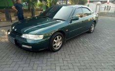 Dijual mobil bekas Honda Accord , Jawa Tengah