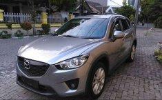 Dijual mobil bekas Mazda CX-5 2.0, Jawa Timur