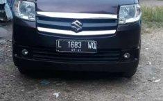 Mobil Suzuki APV 2011 GX Arena terbaik di Jawa Timur
