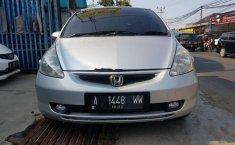 Mobil Honda Fit 2003 terbaik di Banten