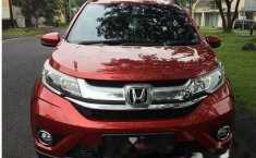 Jual mobil bekas murah Honda BR-V E Prestige 2016 di Jawa Timur