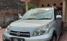 Mobil Daihatsu Terios 2014 TX ADVENTURE dijual, Jawa Timur