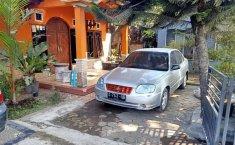 Jual mobil bekas murah Hyundai Excel 1.4 Manual 2005 di DIY Yogyakarta