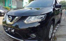 Jual mobil Nissan X-Trail 2.0 2015 bekas, Banten