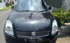 Suzuki Swift 2008 DKI Jakarta dijual dengan harga termurah