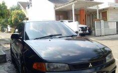 Dijual mobil bekas Mitsubishi Lancer 1.6 GLXi, Jawa Barat