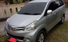 Mobil Toyota Avanza 2014 G terbaik di Aceh