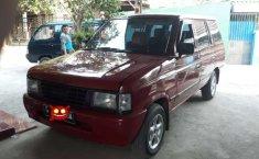 Dijual mobil bekas Isuzu Panther 2.5, Jawa Tengah