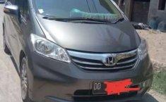Jual cepat Honda Freed E 2012 di Sulawesi Selatan