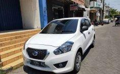 Datsun GO+ 2015 Jawa Tengah dijual dengan harga termurah