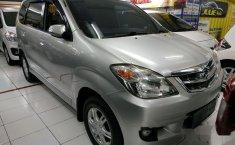 Dijual mobil bekas Daihatsu Xenia Xi DELUXE+, Jawa Timur