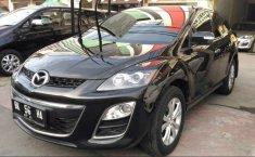 Dijual mobil bekas Mazda CX-7 , Sumatra Utara