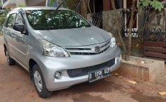 Jual mobil Daihatsu Xenia Li DELUXE 2013 bekas, DKI Jakarta