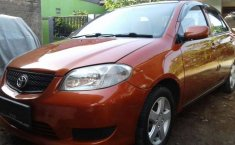 Toyota Limo 2004 Banten dijual dengan harga termurah