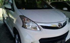 Bali, jual mobil Toyota Avanza Veloz 2012 dengan harga terjangkau