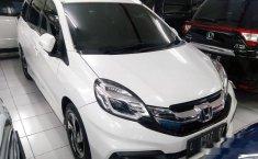 Honda Mobilio 2015 Jawa Timur dijual dengan harga termurah