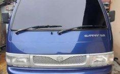 Jual Suzuki Carry 2003 harga murah di Sumatra Utara